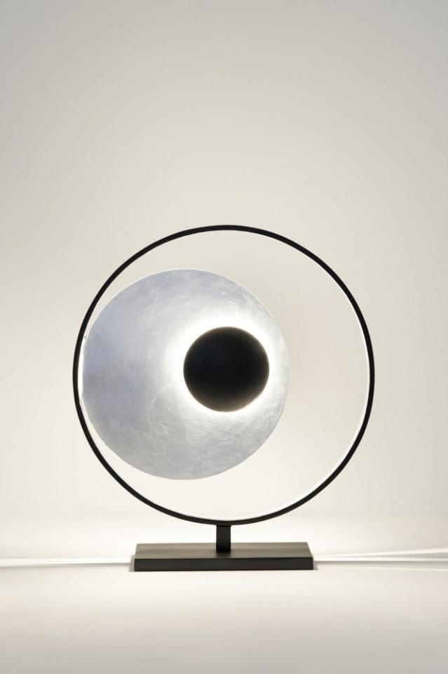 Catgorie lampe de chevet page 1 du guide et comparateur d for Lampe de chevet argent
