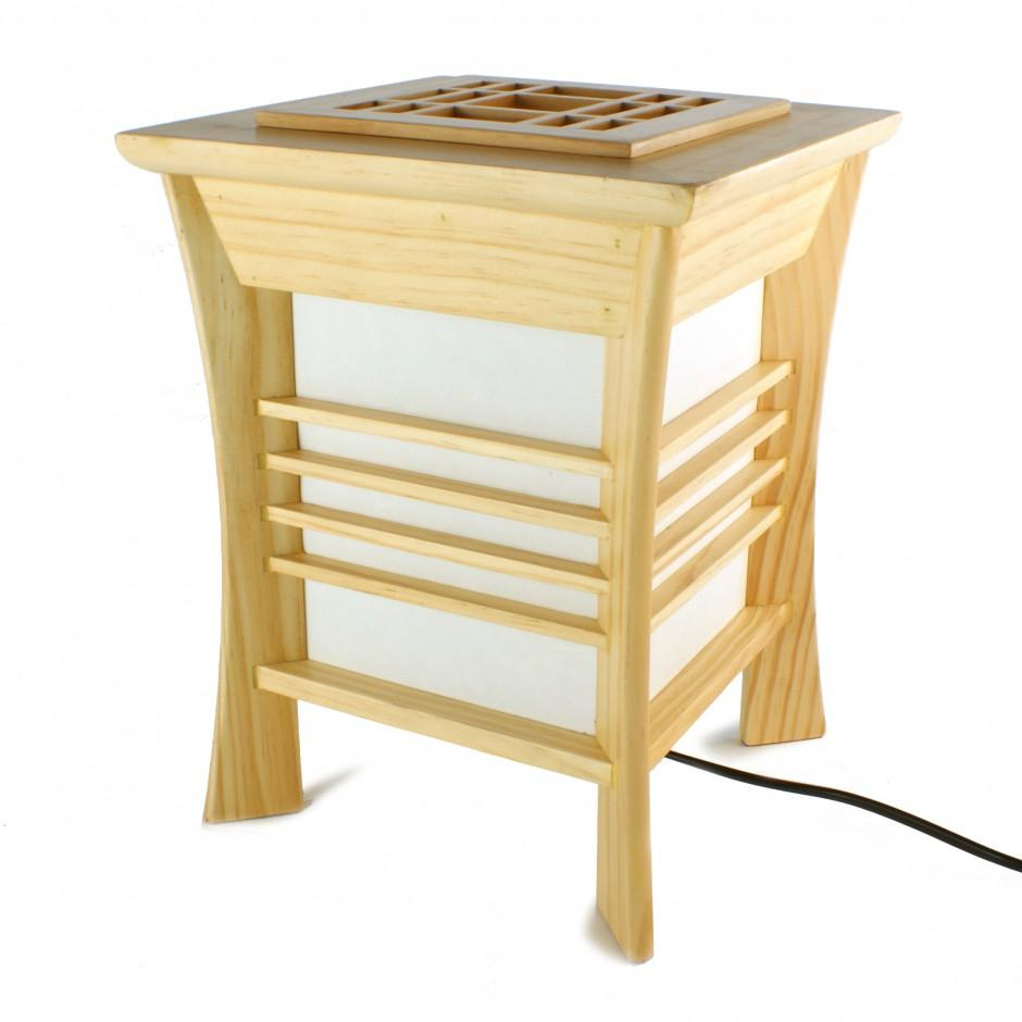 cat gorie lampe de chevet page 2 du guide et comparateur d 39 achat. Black Bedroom Furniture Sets. Home Design Ideas