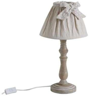 cat gorie lampe de chevet marque aubry gaspard page 1. Black Bedroom Furniture Sets. Home Design Ideas