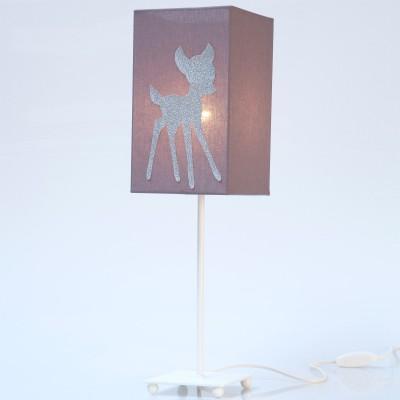 Catgorie lampe de chevet page 7 du guide et comparateur d 39 achat - Lampe de chevet argent ...