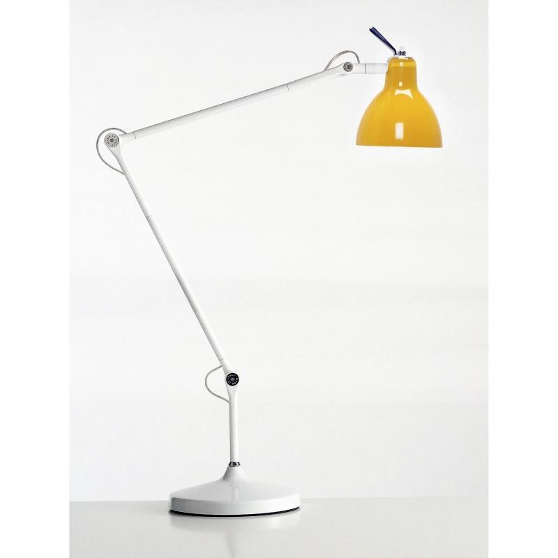 catgorie lampe de chevet page 3 du guide et comparateur d 39 achat. Black Bedroom Furniture Sets. Home Design Ideas
