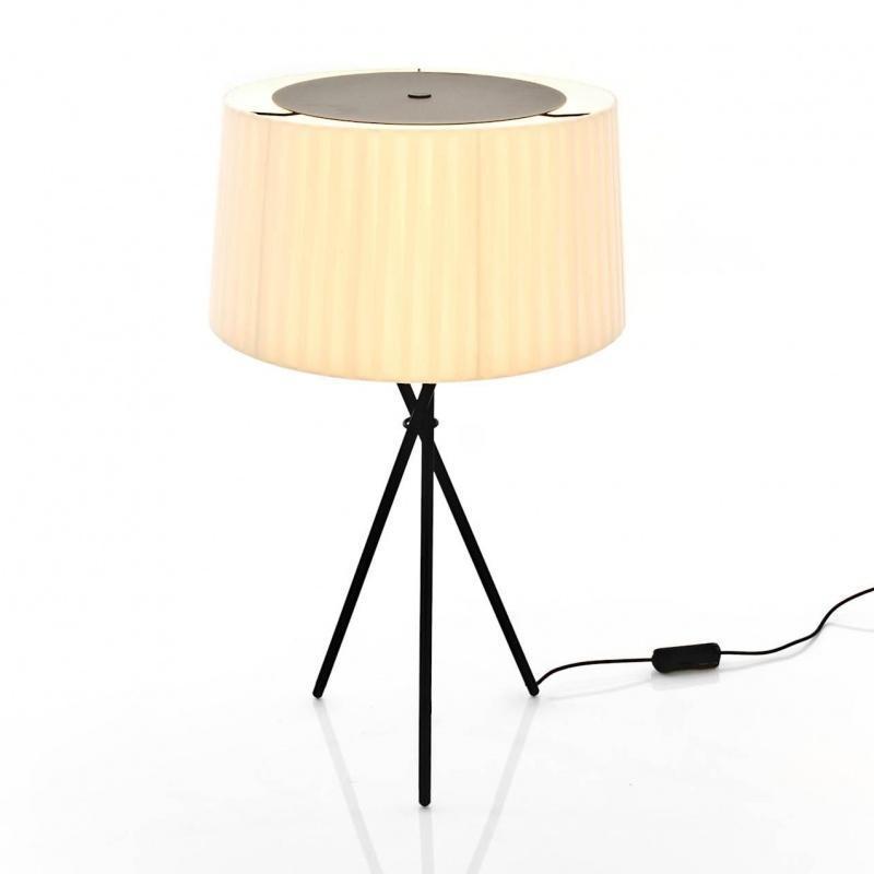 Catgorie lampe de salon page 2 du guide et comparateur d 39 achat - Table pour lampe de salon ...