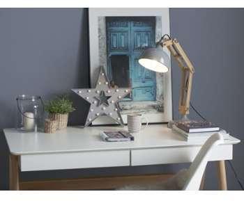 cat gorie lampe de salon page 15 du guide et comparateur d 39 achat. Black Bedroom Furniture Sets. Home Design Ideas