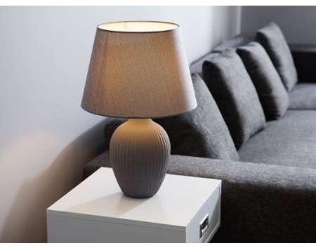cat gorie lampe de salon page 7 guide des produits. Black Bedroom Furniture Sets. Home Design Ideas