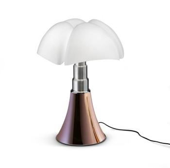 cat gorie lampe de salon page 3 du guide et comparateur d 39 achat. Black Bedroom Furniture Sets. Home Design Ideas
