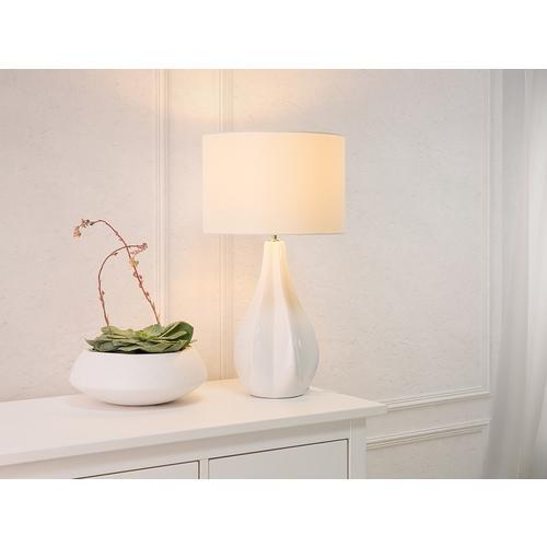 cat gorie lampe de salon page 5 du guide et comparateur d. Black Bedroom Furniture Sets. Home Design Ideas