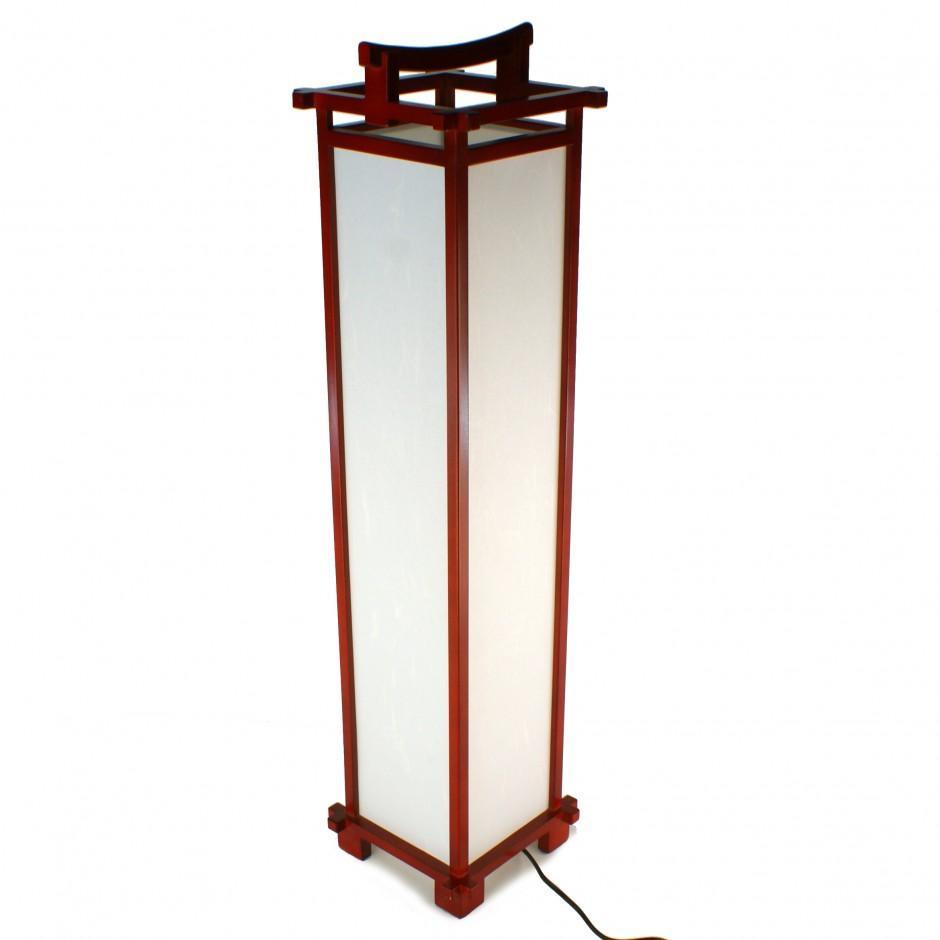 Catgorie lampe de salon page 4 du guide et comparateur d 39 achat for Lampe japonaise exterieur