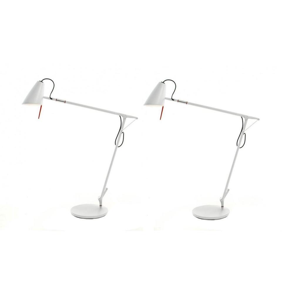 catgorie lampe de salon page 6 du guide et comparateur d 39 achat. Black Bedroom Furniture Sets. Home Design Ideas
