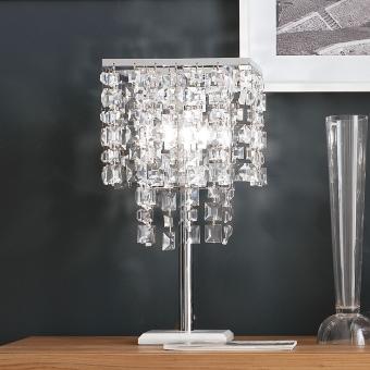 Catgorie lampe de salon page 8 du guide et comparateur d 39 achat for Maison classique emporium