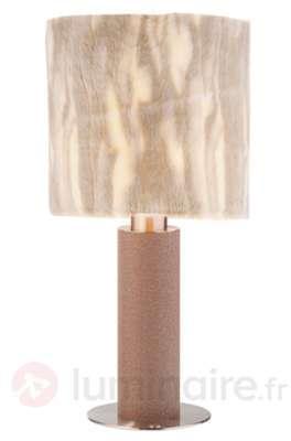 catgorie lampe de salon page 11 du guide et comparateur d 39 achat. Black Bedroom Furniture Sets. Home Design Ideas