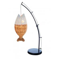 catgorie lampe de salon page 4 du guide et comparateur d 39 achat. Black Bedroom Furniture Sets. Home Design Ideas