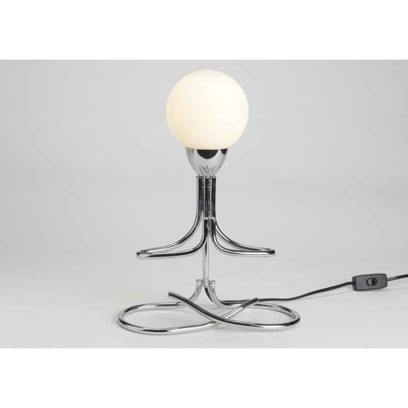 catgorie lampe de salon page 6 du guide et comparateur d u0026 39 achat