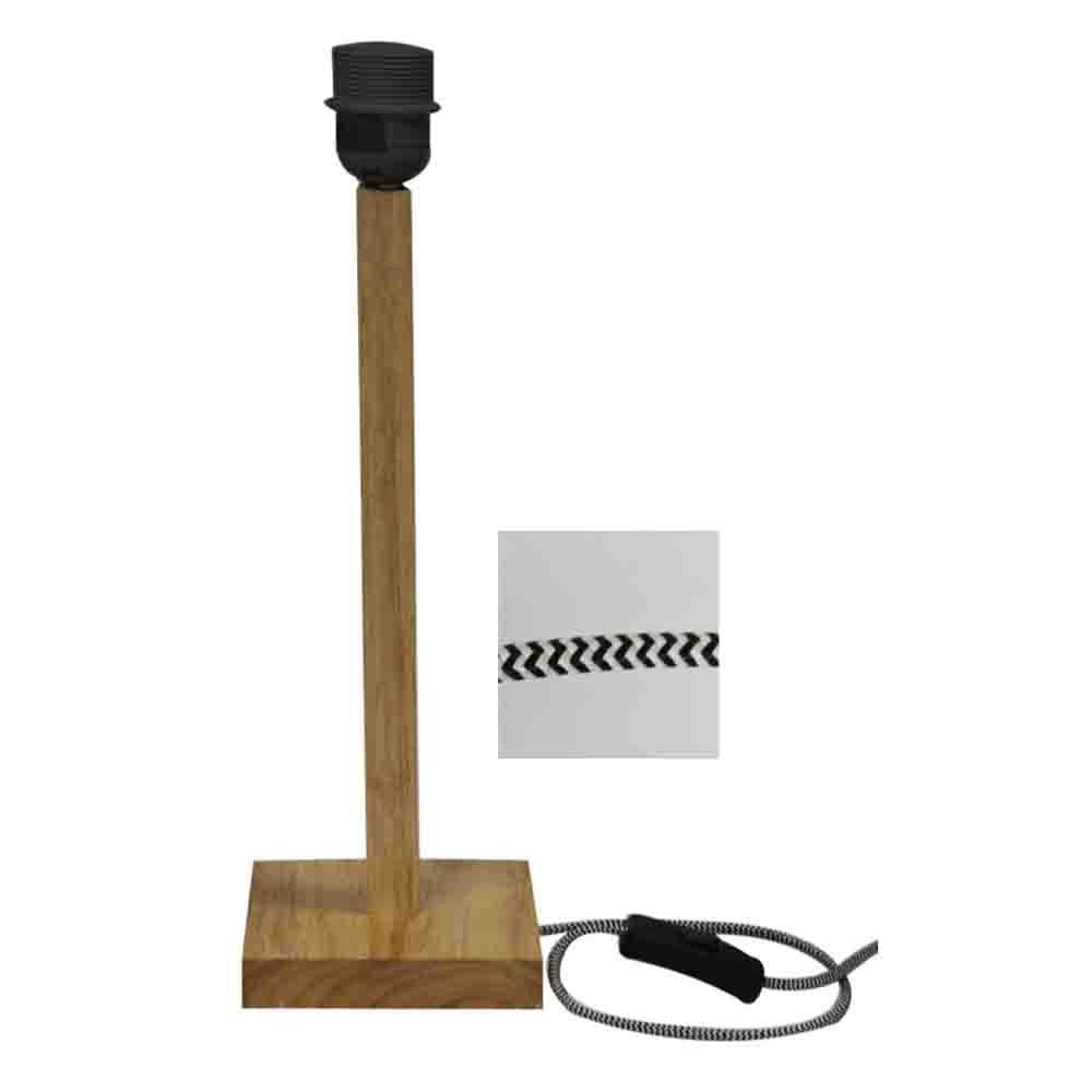 catgorie lampe de salon page 2 du guide et comparateur d 39 achat. Black Bedroom Furniture Sets. Home Design Ideas