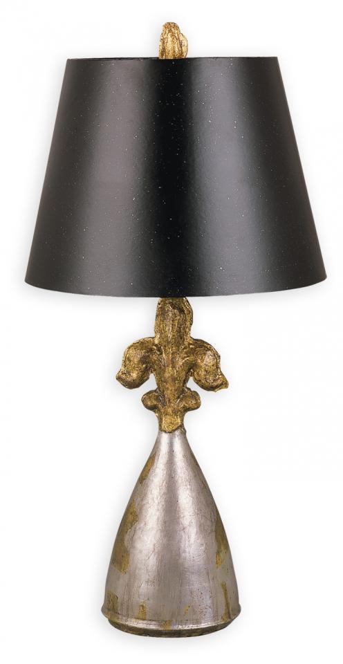 catgorie lampe de salon page 20 du guide et comparateur d 39 achat. Black Bedroom Furniture Sets. Home Design Ideas