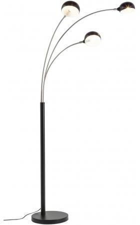 Catgorie lampe de salon page 18 du guide et comparateur d 39 achat - Lampadaire 3 branches ...