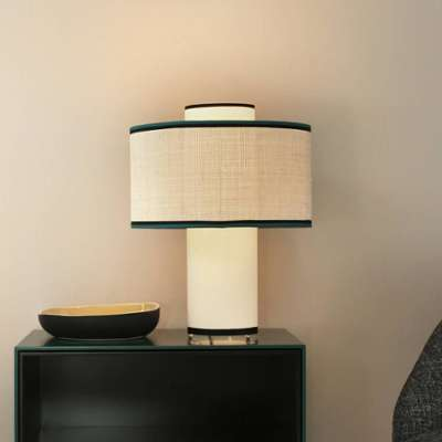 cat gorie lampe de salon page 12 du guide et comparateur d 39 achat. Black Bedroom Furniture Sets. Home Design Ideas