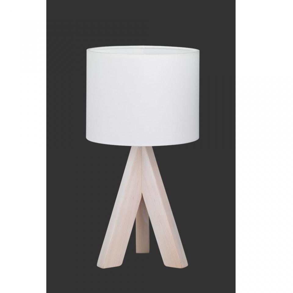 Catgorie lampe de salon page 8 du guide et comparateur d 39 achat - Lampe decorative salon ...