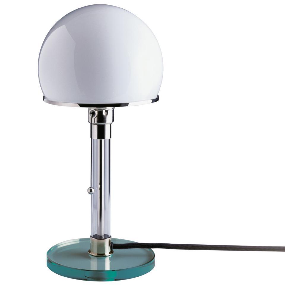 Catgorie lampe de salon page 2 du guide et comparateur d 39 achat for Lampe pied en verre