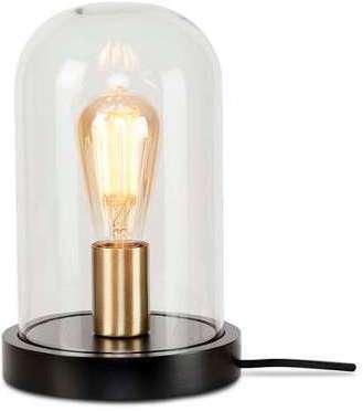 Cat gorie lampe de salon page 14 du guide et comparateur d 39 achat - Lampes de salon anciennes ...