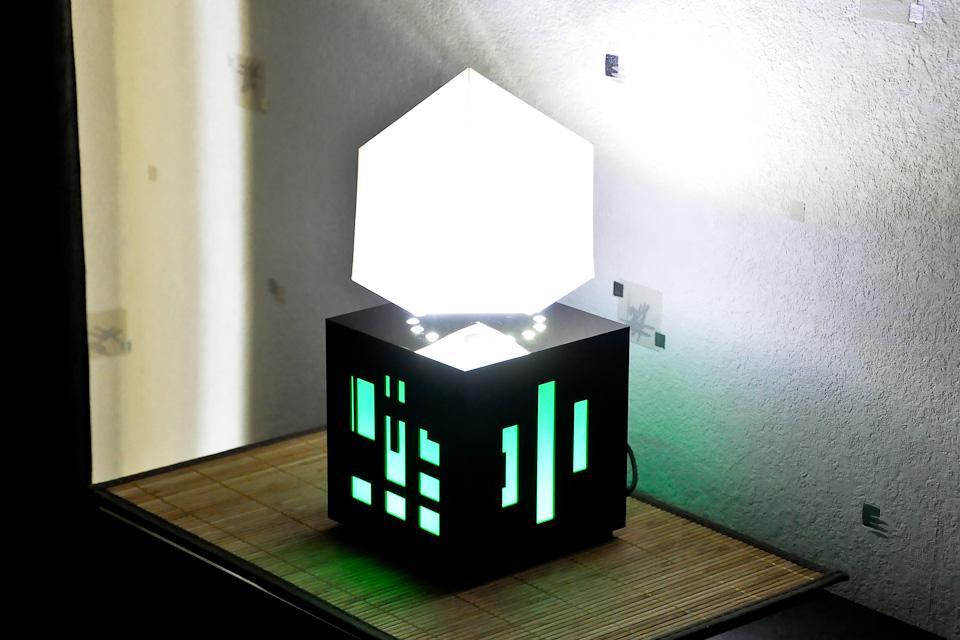 Catgorie lampe de salon page 10 du guide et comparateur d for Enceinte bluetooth salon