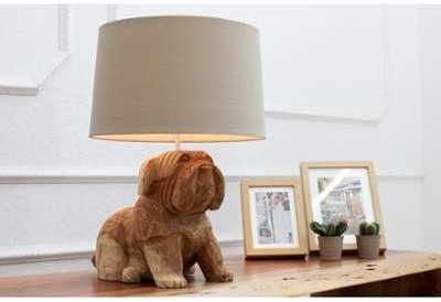cat gorie lampe de salon page 14 du guide et comparateur d 39 achat. Black Bedroom Furniture Sets. Home Design Ideas