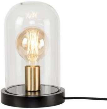 catgorie lampe de salon page 10 du guide et comparateur d 39 achat. Black Bedroom Furniture Sets. Home Design Ideas