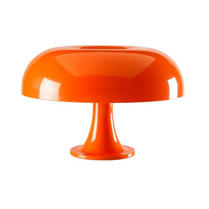 cat gorie lampe de salon page 7 du guide et comparateur d 39 achat. Black Bedroom Furniture Sets. Home Design Ideas