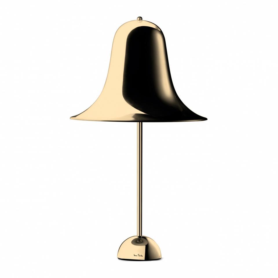 Catgorie lampe de salon page 7 du guide et comparateur d 39 achat - Table pour lampe de salon ...