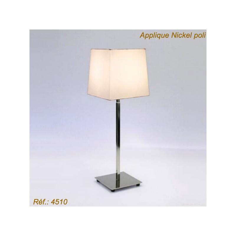 catgorie lampe de salon page 17 du guide et comparateur d 39 achat. Black Bedroom Furniture Sets. Home Design Ideas