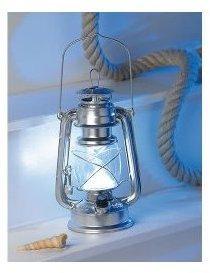 Cat gorie lampe de salon du guide et comparateur d 39 achat - Lampe tempete led ...