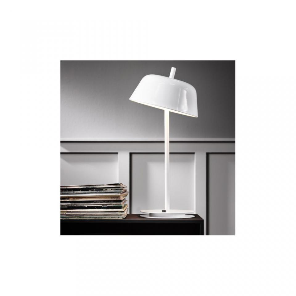 Catgorie lampe de salon page 8 du guide et comparateur d 39 achat for Lampe a poser rectangulaire