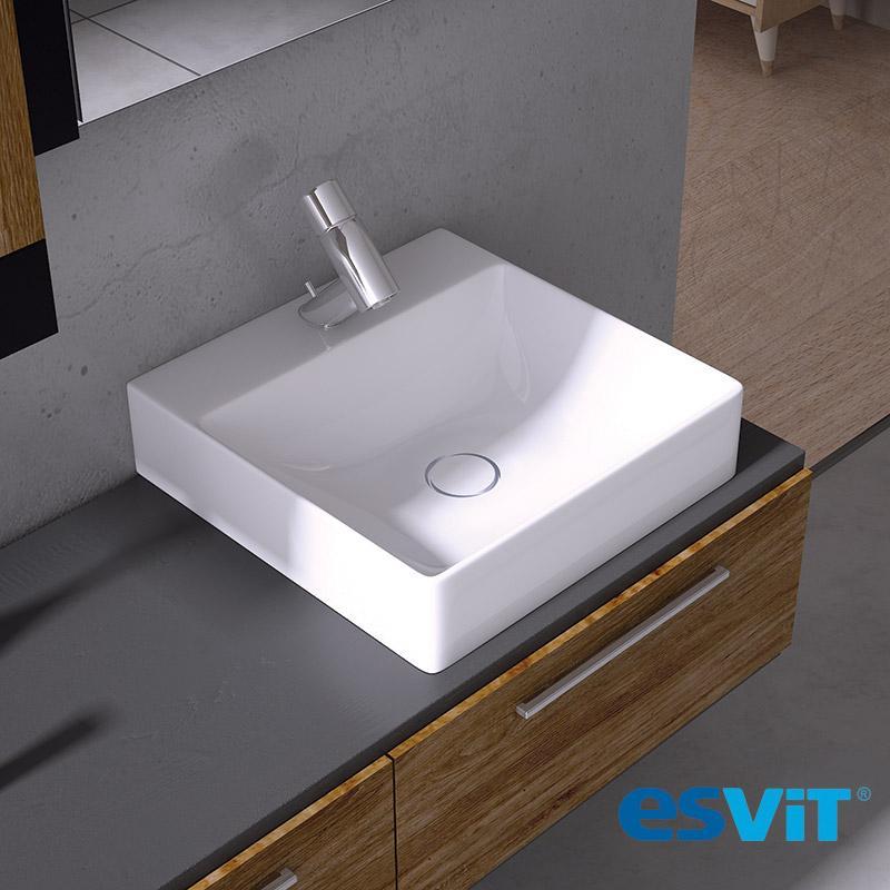 catgorie lavabo et vasque page 13 du guide et comparateur d achat
