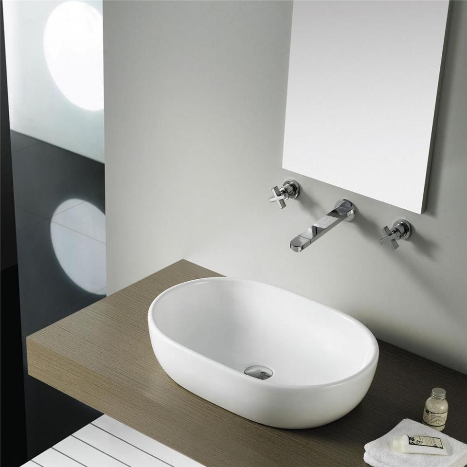 catgorie lavabo et vasque page 3 du guide et comparateur d. Black Bedroom Furniture Sets. Home Design Ideas