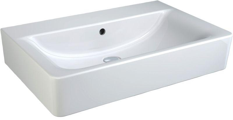Ideal Standard Connect Space - Vanity 600 mm (bac à droite) 2C5AKDayJ