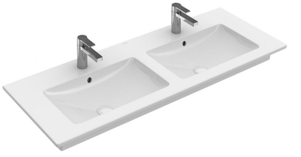 cat gorie lavabo et vasque page 45 du guide et comparateur. Black Bedroom Furniture Sets. Home Design Ideas