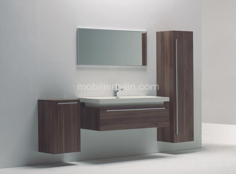 catgorie lavabo et vasque page 2 du guide et comparateur d. Black Bedroom Furniture Sets. Home Design Ideas