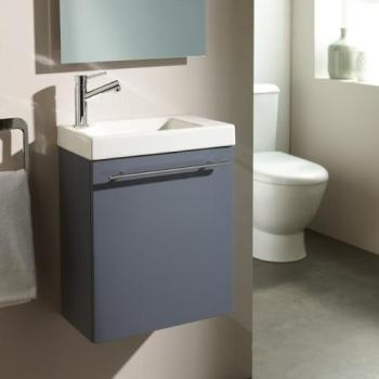 catgorie lavabo et vasque page 6 du guide et comparateur d 39 achat. Black Bedroom Furniture Sets. Home Design Ideas