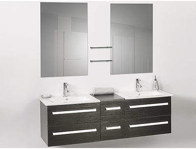 catgorie lavabo et vasque page 6 du guide et comparateur d 39 achat. Black Bedroom Furniture Sets. Home Design Ideas