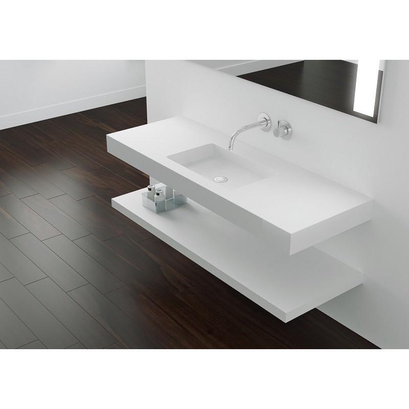 Catgorie lavabo et vasque page 7 du guide et comparateur d for Achat lavabo