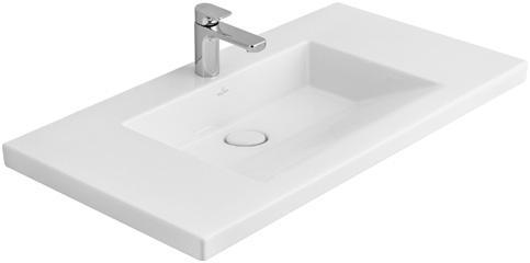 cat gorie lavabo et vasque page 16 du guide et comparateur. Black Bedroom Furniture Sets. Home Design Ideas