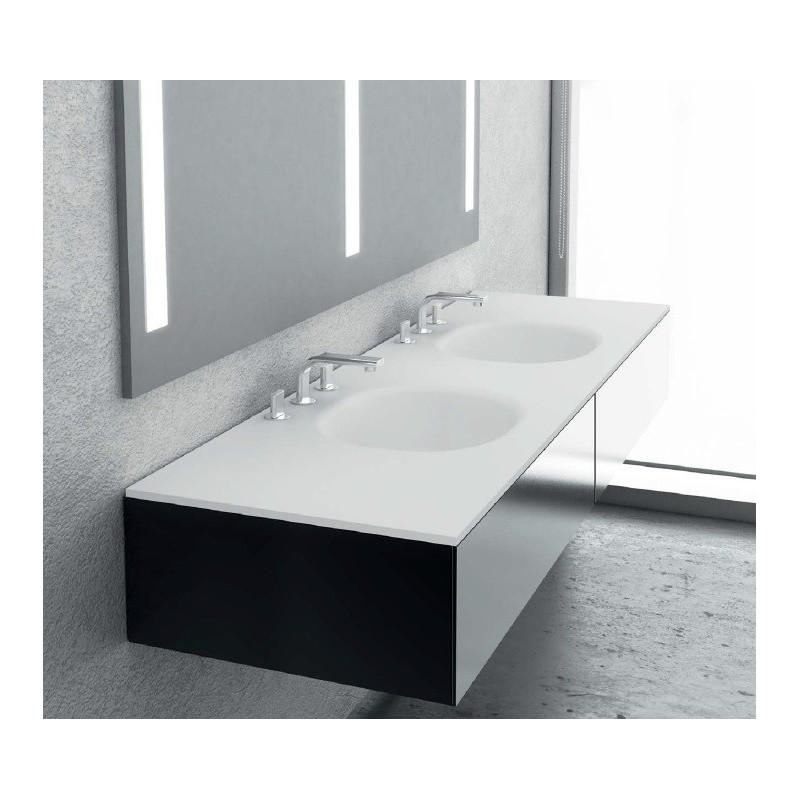 catgorie lavabo et vasque page 19 du guide et comparateur d 39 achat. Black Bedroom Furniture Sets. Home Design Ideas