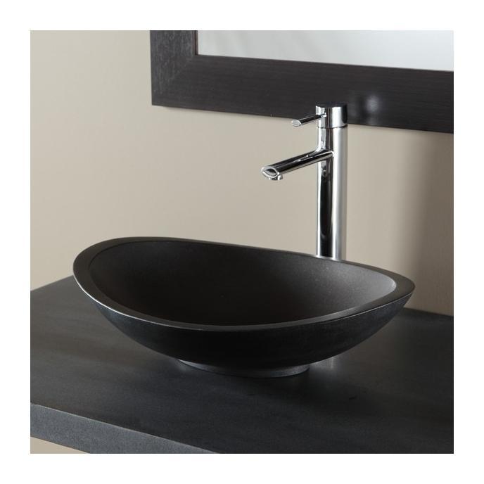 catgorie lavabo et vasque page 13 du guide et comparateur. Black Bedroom Furniture Sets. Home Design Ideas