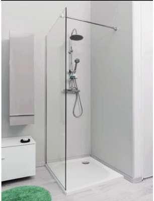 cat gorie lavabo et vasque page 19 du guide et comparateur. Black Bedroom Furniture Sets. Home Design Ideas
