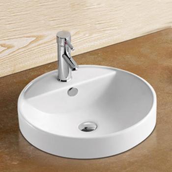 catgorie lavabo et vasque page 7 du guide et comparateur d. Black Bedroom Furniture Sets. Home Design Ideas