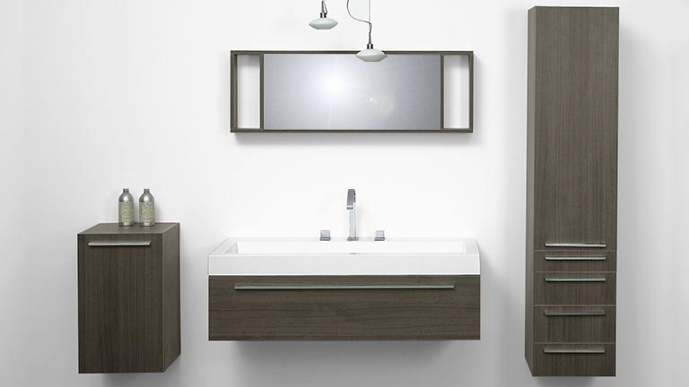 Catgorie lavabo et vasque page 5 du guide et comparateur d for Ensemble lavabo salle de bain