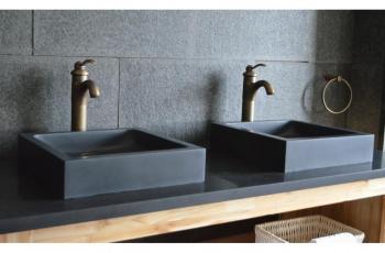 catgorie lavabo et vasque page 6 du guide et comparateur d. Black Bedroom Furniture Sets. Home Design Ideas
