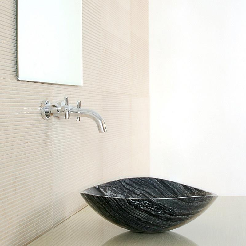 catgorie lavabo et vasque page 10 du guide et comparateur. Black Bedroom Furniture Sets. Home Design Ideas