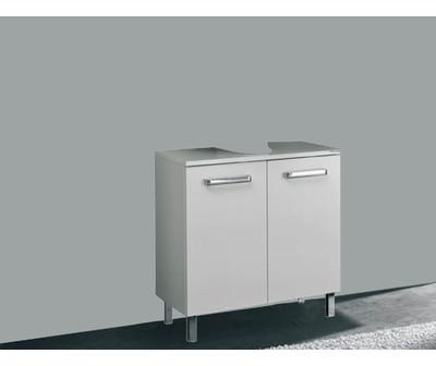 Catgorie lavabo et vasque page 9 du guide et comparateur d - Meuble lavabo 50 cm ...
