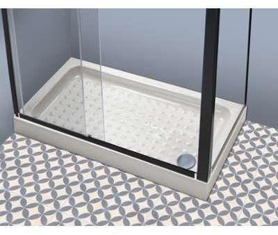 cat gorie lavabo et vasque page 1 du guide et comparateur d 39 achat. Black Bedroom Furniture Sets. Home Design Ideas