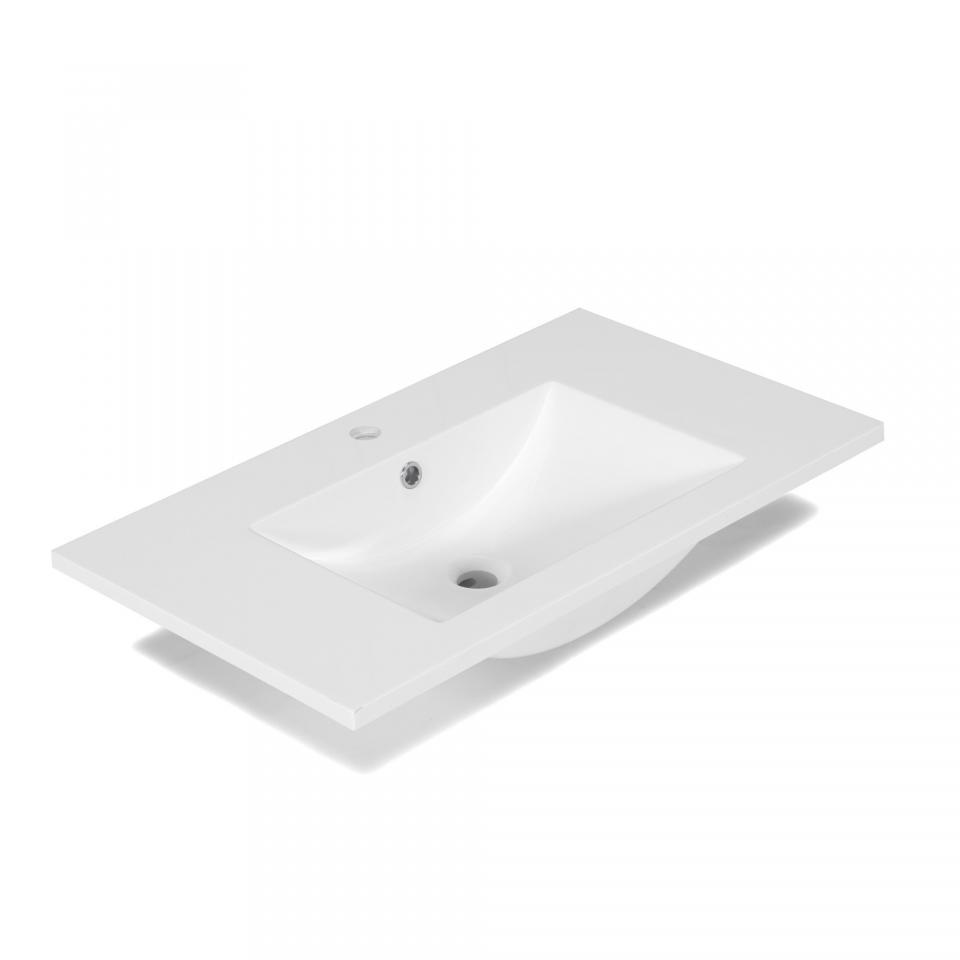 catgorie lavabo et vasque page 4 du guide et comparateur d 39 achat. Black Bedroom Furniture Sets. Home Design Ideas